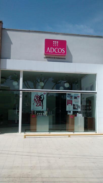 Adcos Franca